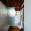 Casa principal Dormitorio Principal (14 de 36)