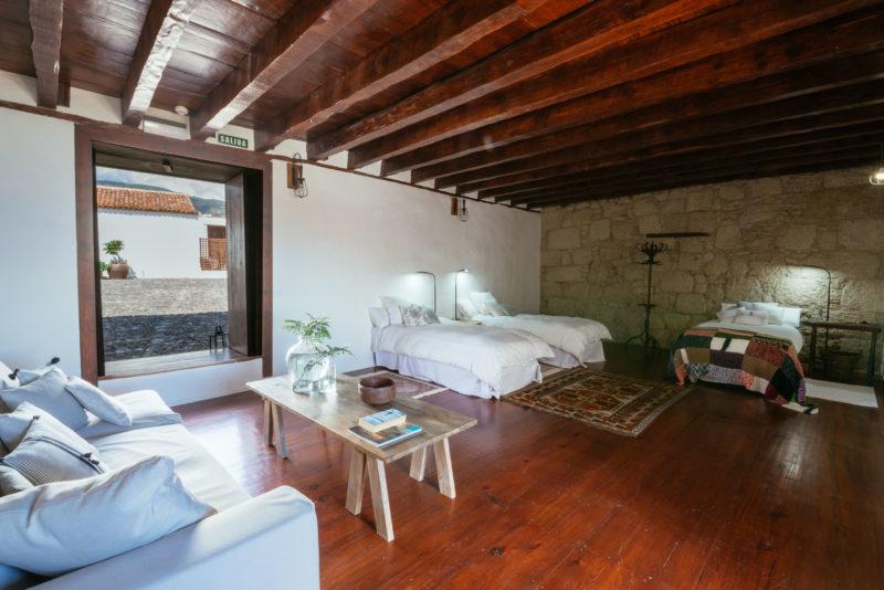 Dormitorioextracasappal4