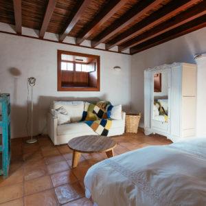 Las Casas del Camino real web (27 de 61)