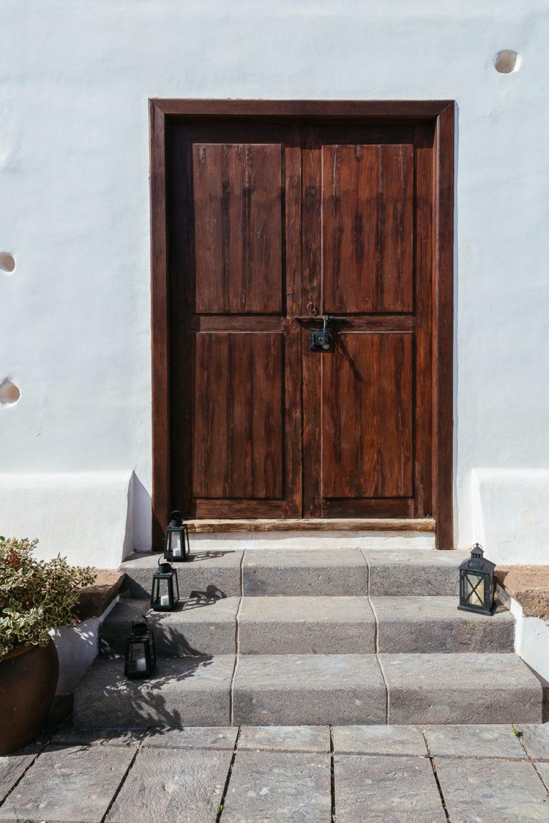 Las Casas del Camino real web (7 de 178)
