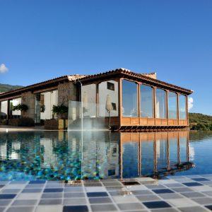 0-piscina-casas-camino-real