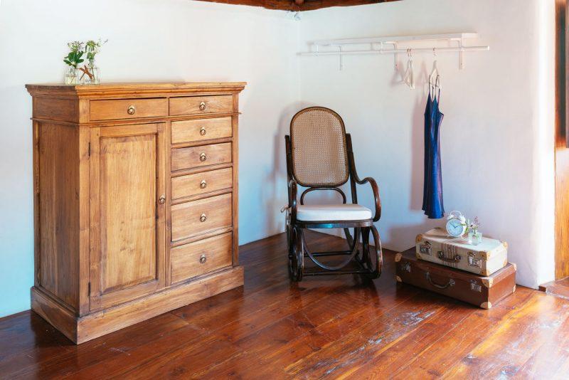 00-detalles-dormitorio-Casa-principal-Habitacion-doble-planta-arriba-con-baño-(43-de-43)
