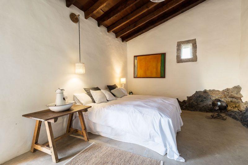 Dormitorio-Las-Casas-del-Camino-real-web-(167-de-178)