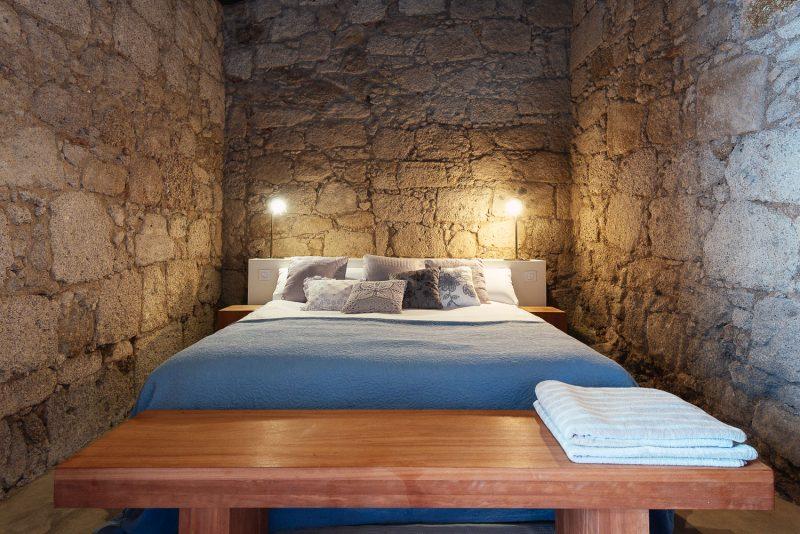 Dormitorios2-Las-Casas-del-Camino-real-web-(155-de-178)