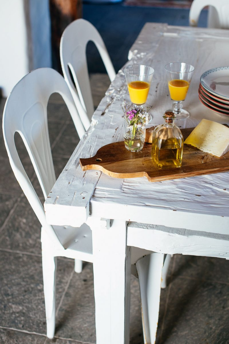 cocina-Alpendre-Las-Casas-del-Camino-real-web-(79-de-178)