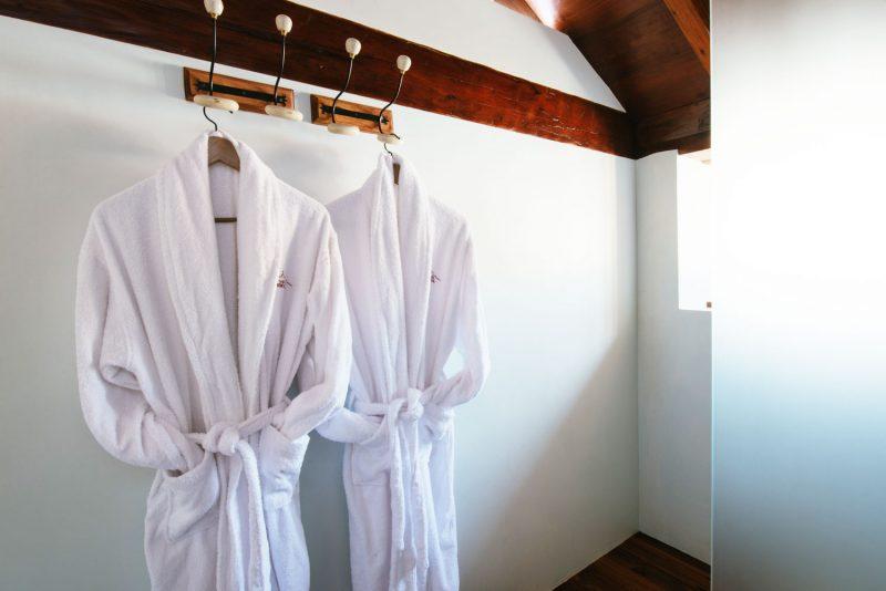 detalle-baño-Casa-principal-Habitacion-doble-planta-arriba-con-baño-(7-de-43)