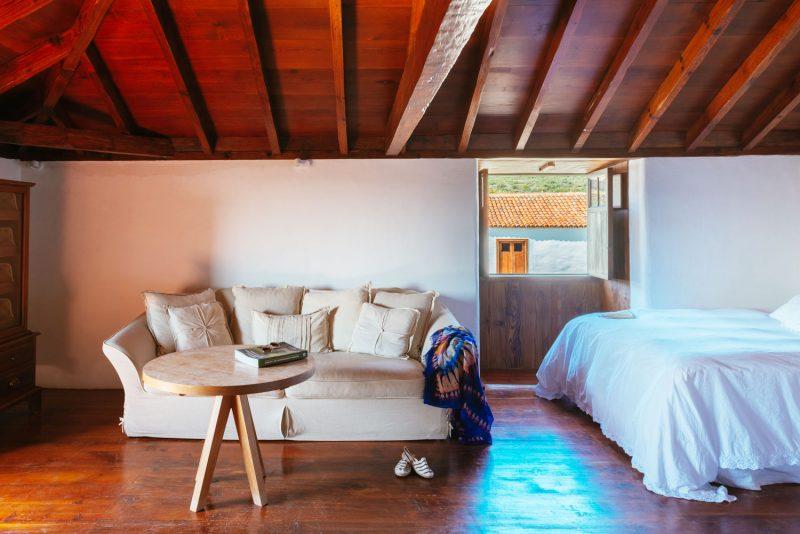 dormitorio-Casa-principal-Habitacion-doble-planta-arriba-con-baño-(24-de-43)
