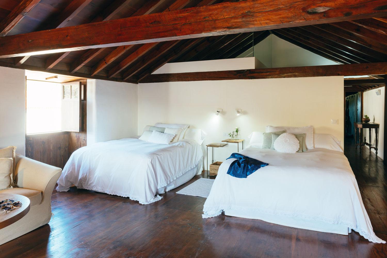 dormitorio-Casa-principal-Habitacion-doble-planta-arriba-con-baño-(27-de-43)