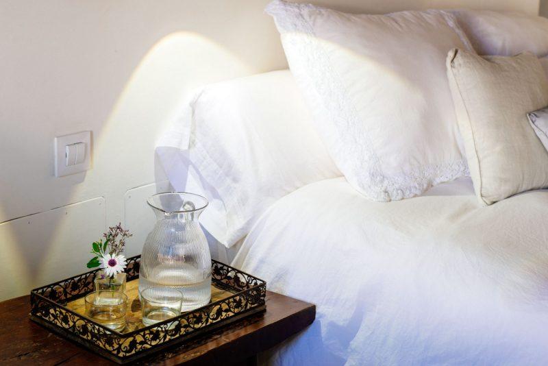 dormitorio-detalle-Casa-Principal-Habitacion-doble-abajo-(10-de-20)