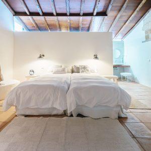 dormitorio-lacabrera-Las-casas-del-camino-real-(53-de-96)