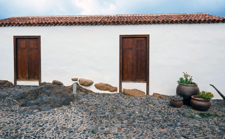 exterior-lacabrera-Las-casas-del-camino-real-(17-de-96)