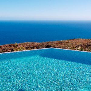 piscina-Las-Casas-del-Camino-real-web-(24-de-178)