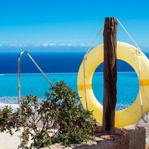 piscina-Las-Casas-del-Camino-real-web-(33-de-178)