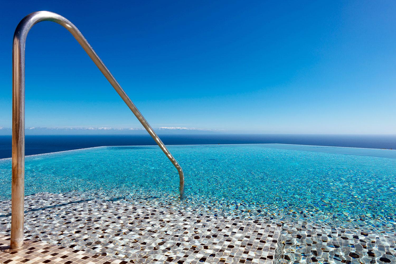 piscina-Las-Casas-del-Camino-real-web-(39-de-178)