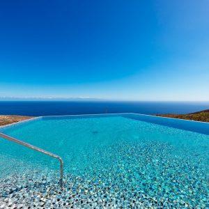 piscina-Las-Casas-del-Camino-real-web-(40-de-178)