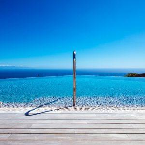 piscina-Las-Casas-del-Camino-real-web-(42-de-178)