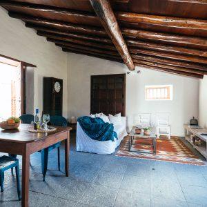 salon-comedor-Alpendre-Las-Casas-del-Camino-real-web-(111-de-178)