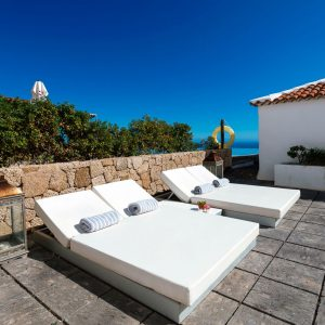 solarium-Las-Casas-del-Camino-real-web-(21-de-178)