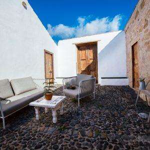patio-lacabrera-Las-casas-del-camino-real-68-de-96