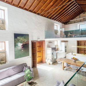 vistageneral-Casa-Principal-Salon-cocina-20-de-81.jpg