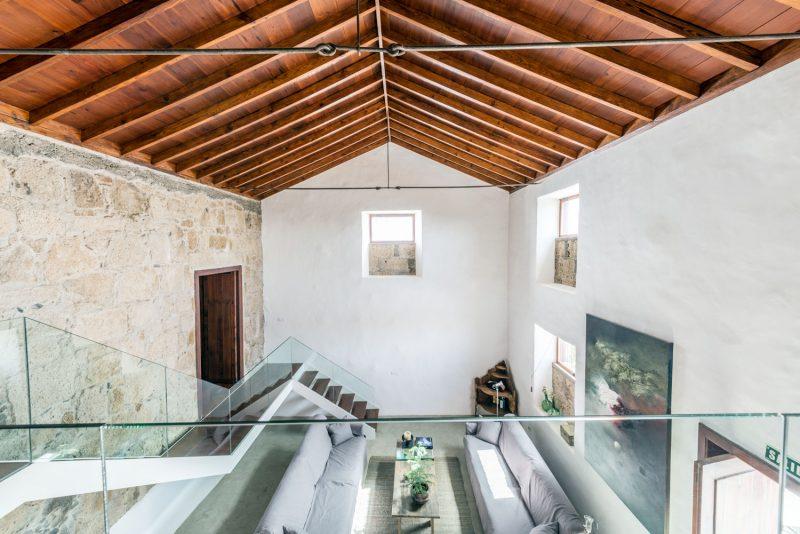 vistageneral-Casa-Principal-Salon-cocina-8-de-81.jpg