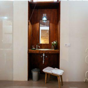 baño-Alpendre-Las-Casas-del-Camino-real-web-137-de-178.jpg
