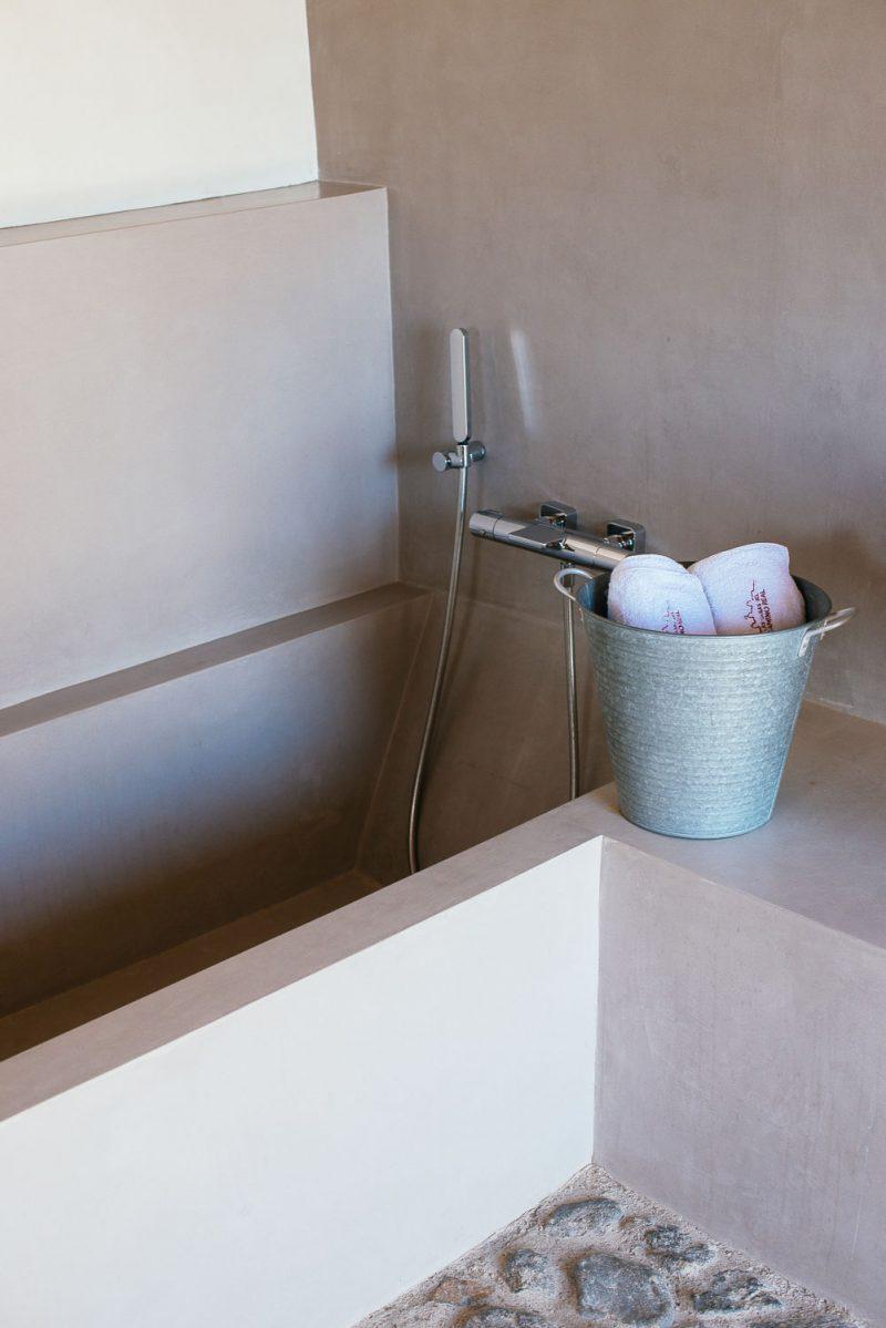 baño-Alpendre-Las-Casas-del-Camino-real-web-50-de-178.jpg