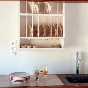 cocina-Alpendre-Las-Casas-del-Camino-real-web-67-de-178.jpg