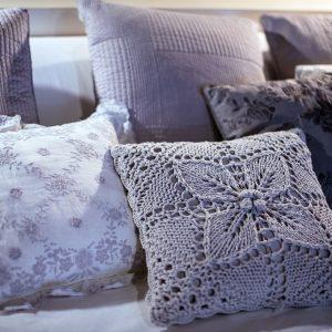 dormitorio-Detalles-Alpendre-Las-Casas-del-Camino-real.jpg