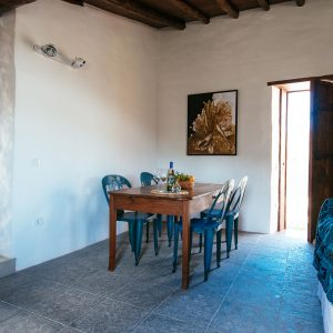 salon-comedor-Alpendre-Comedor-Las-Casas-del-Camino-real-web-113-de-178.jpg