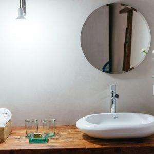 baño-lacabrera-Las-casas-del-camino-real-42-de-96.jpg