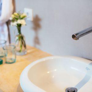 baño-lacabrera-Las-casas-del-camino-real-48-de-96.jpg