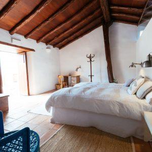 dormitorio-lacabrera-Las-casas-del-camino-real-54-de-96.jpg
