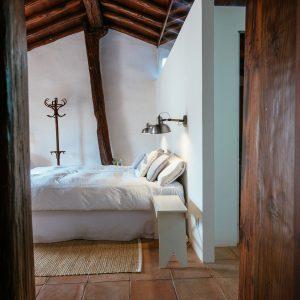 dormitorio-lacabrera-Las-casas-del-camino-real-56-de-96.jpg