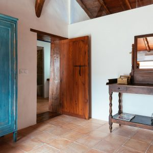 dormitorio-lacabrera-Las-casas-del-camino-real-58-de-96.jpg