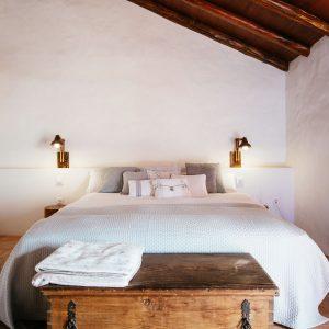 dormitorio-lacabrera-Las-casas-del-camino-real-60-de-96.jpg